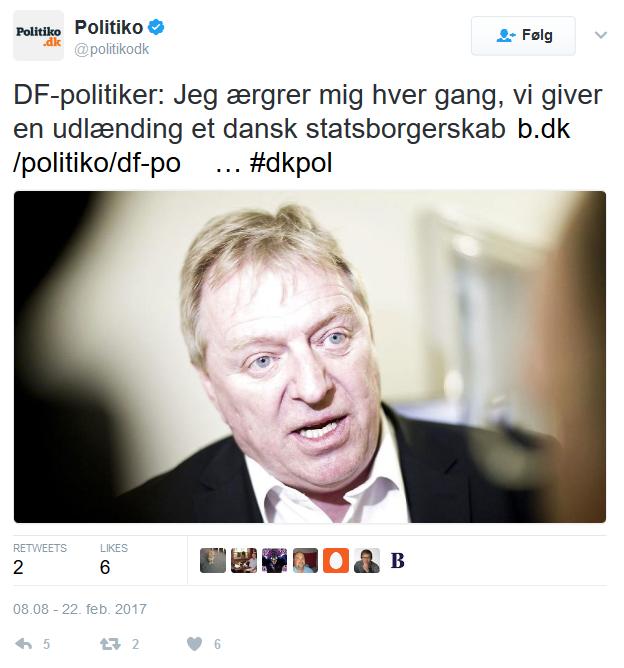politiko_pa_twitter_df-politiker_jeg_aergrer_mig_hver_gang_vi_giver_en_udlaending_et_dansk_statsborgerskab_t-co_fephf7xi2a_dkpol_t-co_nwlmma0qch_-_2017-02-22_21-48-10