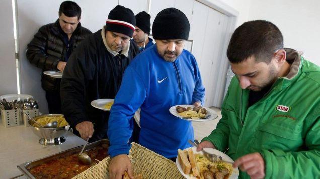 12379635-rb-plus-flygtninge-kommuner-slr-alarm