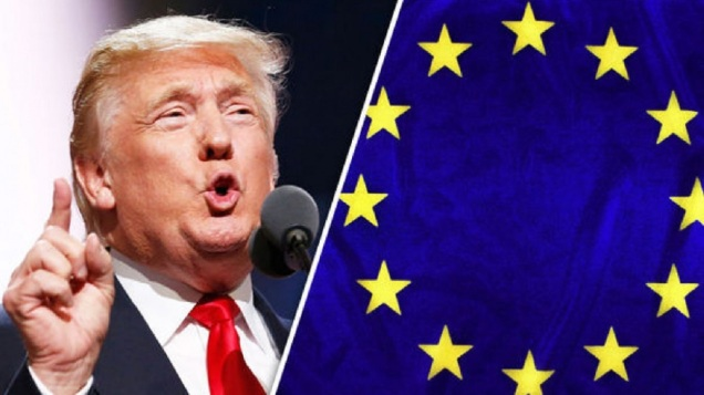 144435_Donald-Trump-slams-the-EU-692804