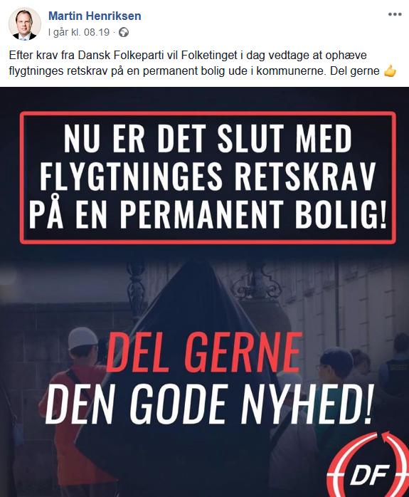 Screenshot_2019-02-22 Martin Henriksen - Opslag
